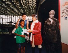 Bessie Coleman Reenactment Emerson's first Power Point presentation is about Bessie Coleman, the first African American pilot Bessie Coleman, Female Pilot, Air And Space Museum, Black History Month, Washington Dc, Aviation, African, Exhibit, Grandkids