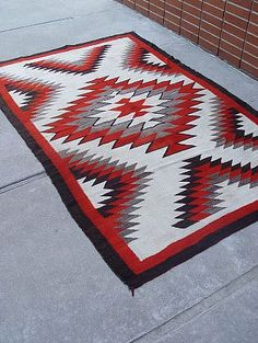 Navajo Rug Home Design Decorating Pinterest Rugs