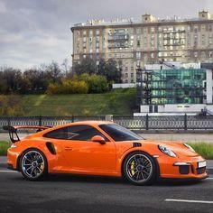 Porsche Gt3, Porsche Cayman 981, Porsche Cars, Gt3 Rs, Exotic Cars, Cars And Motorcycles, Super Cars, Vehicles, Instagram Posts