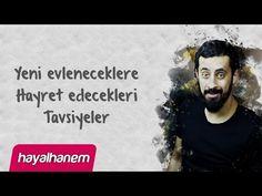 Benden Vazgeçme Ya Rab - Mehmet Yıldız - YouTube