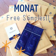 Try the FIRST Anti-aging Haircare Message me for your free sample ...