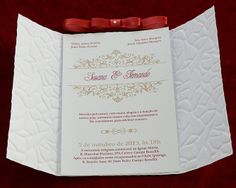 Pão de Mel Design Celebrations - Modelos