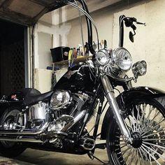 Inspired by #883police #883policeindia #883policeus #883policesa #883policestyle #883policecasuals #883policeconceptstore #jackets #denim #denimjacket #bike #bikerslife #men #mensfashion #menswear #mensstyle #vintage #rugged