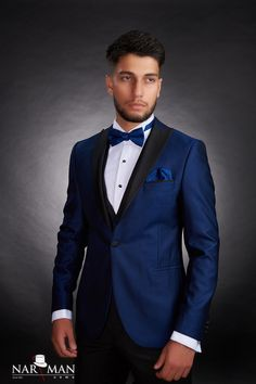 1 new message Men's Suits, Costumes, Mandarin Collar, Tuxedo, Nasa, Suit Jacket, Menswear, Mens Fashion, Formal