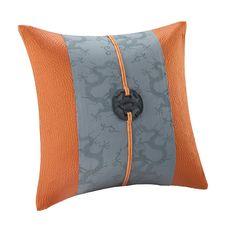 Natori Bushido bedding collection -