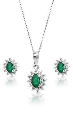 Pendants from Fox Jewellers. Rare Gemstones, Diamond Pendant, Chains, Wedding Bands, Sapphire, Fox, White Gold, Pendants, Jewels