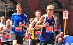 Marathon Mistakes: Three common pitfalls for a disappointing marathon performance. First Marathon Training, Race Training, Marathon Running, Training Plan, Training Equipment, Hard Workout, Running Workouts, Running Tips, Running Humor