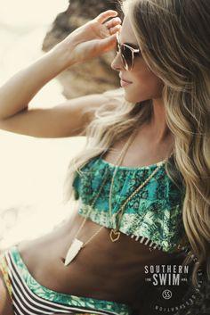 Maaji Swimwear - Southern Swim Lookbook 2013 http://southernswim.com/pages/maaji-swimwear-lookbook #southernswim #southern #southernswimwear #swimwear #swimsuit #bathingsuit #bikini #maajiswimwear #maaji #summer #swim #river #lake #pool #swimmingpool #beachwear #fashion #water #women #body #blonde #photography #pink #blue #yellow #sunglasses