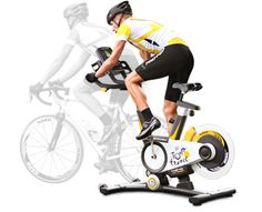 2012 Le Tour De France Bike