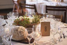 Casamiento con ambientación estilo picnic, centro de mesa decor wedding picnic style, centerpiece, Finca Madero, ArPilar