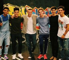 """9,139 Likes, 454 Comments - Brady Tutton (@bradytut) on Instagram: """"Check out boy band tonight at 8/7c!"""""""