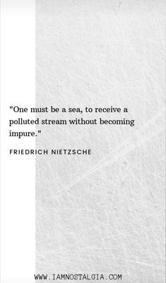 Nietzsche quote - 5 Books That Will Unexpectedly Shape The Way You Think, Thus Spoke Zarasustra, Friedrich Nietzsche, - Nietzsche Art, Nietzsche Frases, Friedrich Nietzsche, Literature Quotes, Book Quotes, Words Quotes, Quotes Quotes, Qoutes, Sayings
