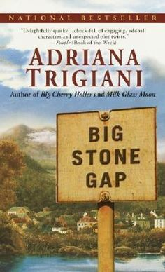 big stone gap mature dating site She takes center stage again in big stone gap, a southern romance featuring judd as a woman who seeks escape but decides, when presented with the opportunity, to stay home instead.