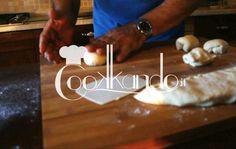 Regole di lavorazione per la tavola calda Siciliana. Quando devi realizzare prodotti con la pasta brioche, devi tenere conto di alcuni fattori importanti, se vuoi avere successo nella ricetta che eseguirai. http://www.cookkando.it/regole-di-lavorazione-per-la-tavola-calda-siciliana/
