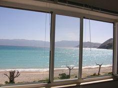 dom 106 Croatia, Windows, Window, Ramen
