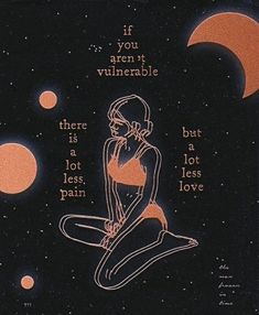 vulnerability can be messy but it's the only thing worth anything Pretty Words, Beautiful Words, Cool Words, Wise Words, Mood Quotes, Life Quotes, Collateral Beauty, Stick N Poke, Love Pain