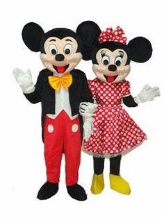 mickey_and_minnie_mouse_costumes