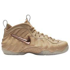 16fe29e8cee70 Nike Air Foamposite Pro - Men s