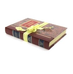 #WutheringHeights #book #vintagebooks