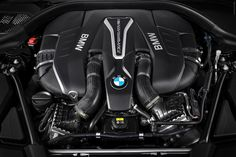 Buy a replacement Bmw engine, at the cheapest online rates. Supply and fit service, reconditioned and used engines for all Bmw models at affordable prices. Bmw X3 Diesel, Bmw 730d, 2017 Bmw 5 Series, Bmw Engines, Bmw Models, New Bmw, Cruise Control, Car Engine, Baby Car Seats