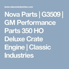 Blueprint engines small block chevy 383ci base engine 405hp440tq blueprint engines small block chevy 383ci base engine 405hp440tq 383 stroker pinterest engine malvernweather Images