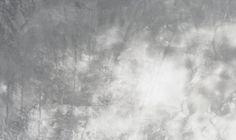 texture download 1 — Julie Prichard