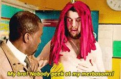 Bad Education, Jack Whitehall, Tv Shows, Films, Funny, Collection, Movies, Movie, Ha Ha