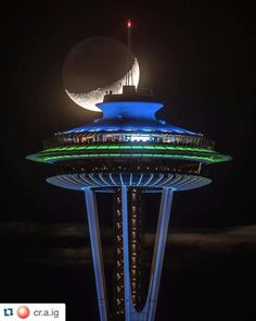 My city! My Hawks! Seattle Football, Seahawks Football, Football Memes, Football Stuff, Sport Football, Seattle Sounders, Seattle Seahawks, Seattle Washington, Washington State