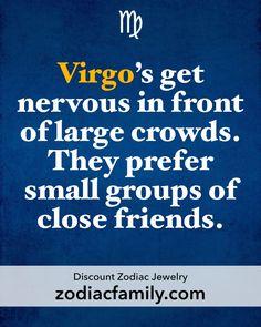 Virgo Season | Virgo Facts #virgo #virgonation #virgofacts #virgoman #virgolove #virgolife #virgogirl #virgobaby #virgopower #virgosbelike #virgo♍️ #virgoqueen #virgowoman #virgos #virgoseason #virgogang