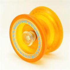 Classic Toys Objective New Fashion Spin Abs Professional Yoyo Advanced Aluminum Yo-yo Classic Toys Gift For Kids Children Boys Toys Toys & Hobbies
