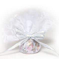 Vintage Lace Wedding favour Wedding Present Ideas, Wedding Gifts, Wedding Cakes, Wedding Ideas, Budget Wedding, Wedding Reception, Our Wedding, Dream Wedding, Food Ideas