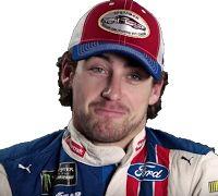 NASCAR Race Mom: #NASCAR Driver Ryan Blaney to Guest Star on NBC's ...