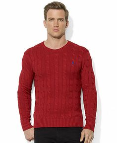561a01b3f42 17 Best mens sweater images