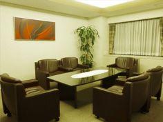レンタルオフィス、サービスオフィス検索の「ワンストップオフィス.com」| AIOS 五反田 / 1001