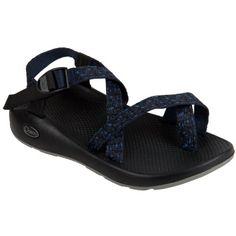 d6d3a7f4930d Chaco Men s Vibram Yampa Sandals