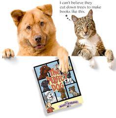 Dogs, Pet Dogs, Doggies