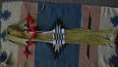 Tsitsistas style pipebag offered by ebay seller Ivolsi from the Czech Republic