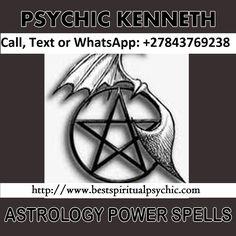 Ritual spells for love, Psychic Call Healer / WhatsApp Spiritual Love, Spiritual Healer, Spirituality, Psychic Love Reading, Love Psychic, Psychic Text, Free Love Spells, Black Magic Love Spells, Gemini