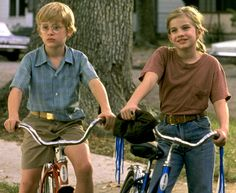 My Girl! One of my all time favorite movies...