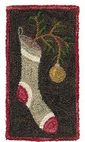 Image result for Punch Needle Embroidery Patterns