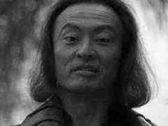 Cary-Hiroyuki Tagawa quotes #openquotes