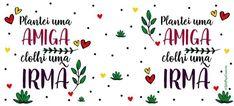 Diy Mugs, Tumblr Wallpaper, Clip Art, Scrapbook, Lettering, Feelings, Prints, Design, Personality