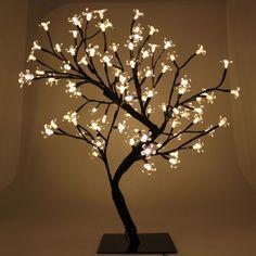 Nhà siêu ấn tượng với những ý tưởng sáng tạo cho đèn trang trí