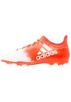 new product 1849f 7492f Haz clic para ver los detalles. Envíos gratis a toda España. Adidas  Performance X 16.3 FG Botas de fútbol con tacos ...