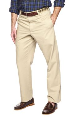 @Jack Donnelly Dalton pants in khaki $92