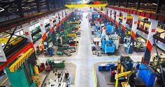 Sur le seul mois de septembre, 44.816 entreprises ont été créées, contre 43.265 au mois d'août