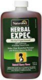 Naturade  Herbal Expec  Herbal Expectorant with Guaifenesin Natural Cherry Flavor 88Ounce Bottle *** Be sure to check out this awesome product.