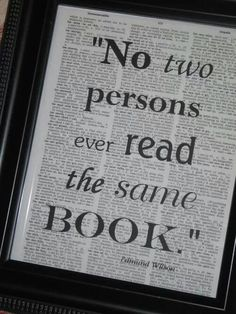 library-lessons: -via Books Rock My World