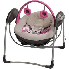 Hello Kitty Baby Swing Related Keywords Suggestions