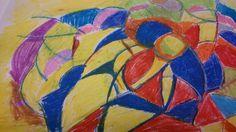 bijzondere mensen Blog, Painting, Art, Art Background, Painting Art, Kunst, Blogging, Paintings, Performing Arts